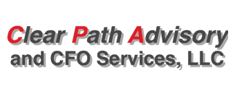Clear Path Advisory and CFO Services